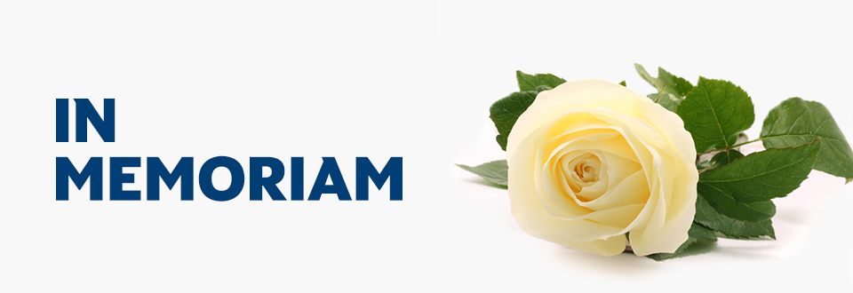 Donate In Memoriam University Of South Australia Simple In Memoriam Of A Loved One